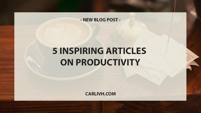 5-Inspiring-articles