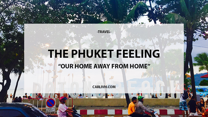 The-Phuket-Feelings