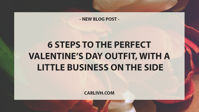 6-Steps-Valentine