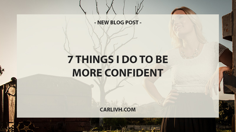 7-Things-Confidence