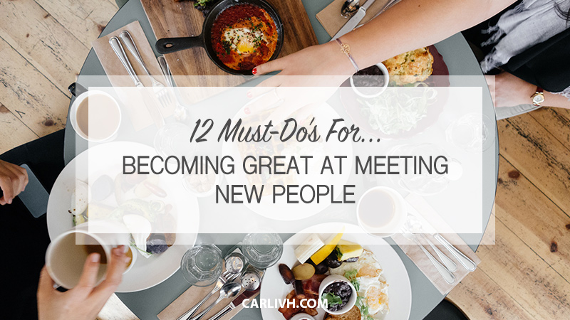 12-Must-Do's-Meeting-New-People