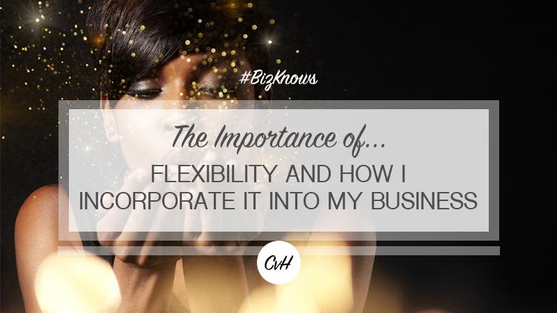 BizKnows-5-Flexibility