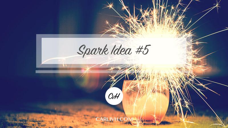 Spark-Idea-5