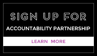 Accountability-Partnership