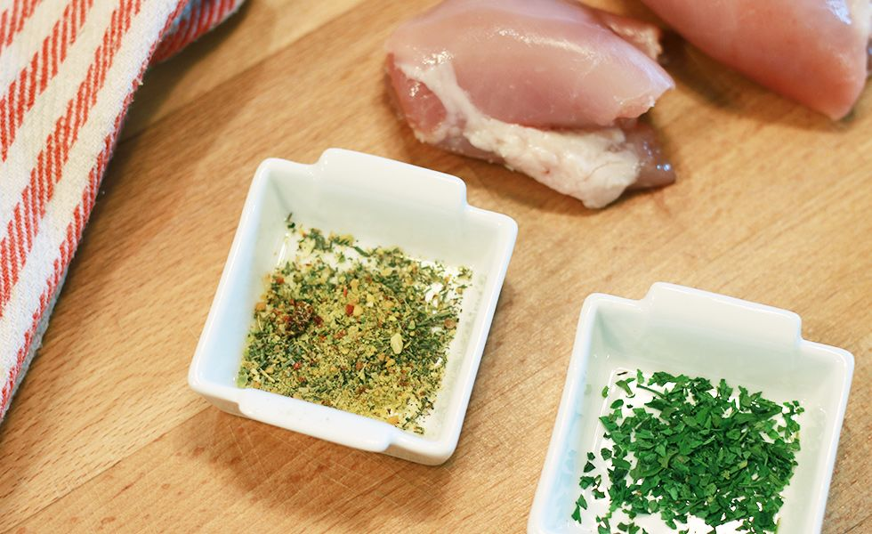 chicken-and-broccoli4