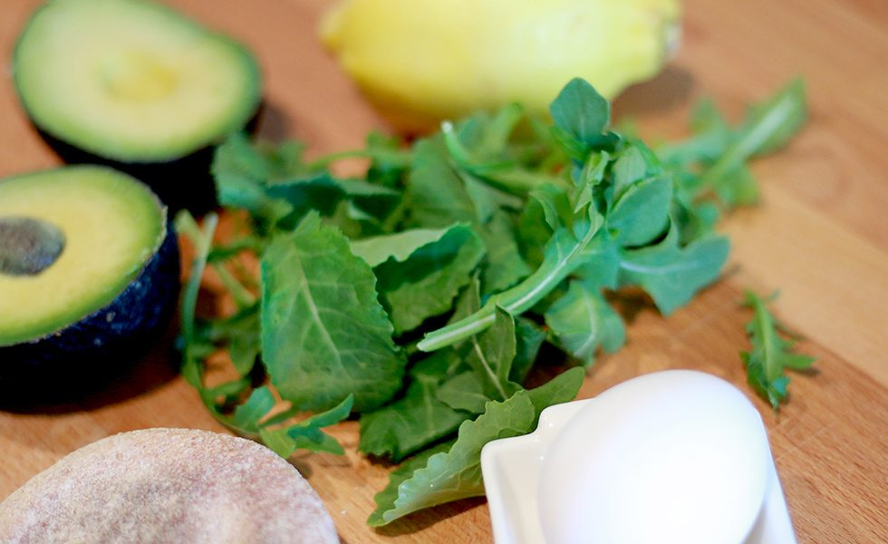 eggs-and-arugula1