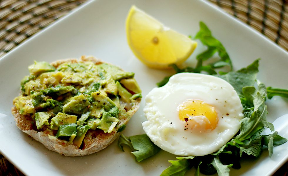 eggs-and-arugula12