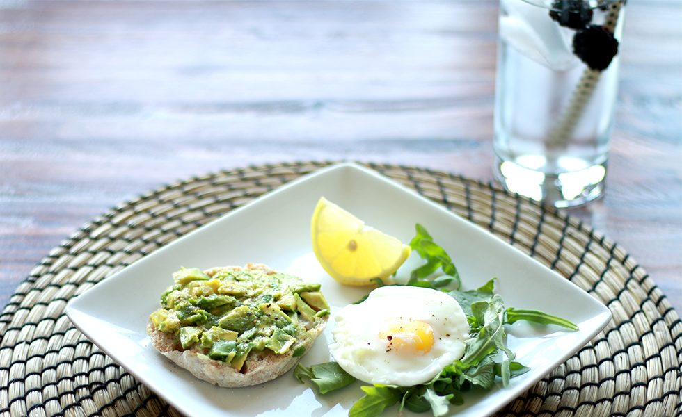 eggs-and-arugula14