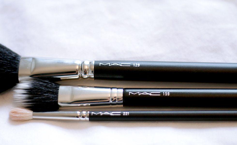 mac-and-me5