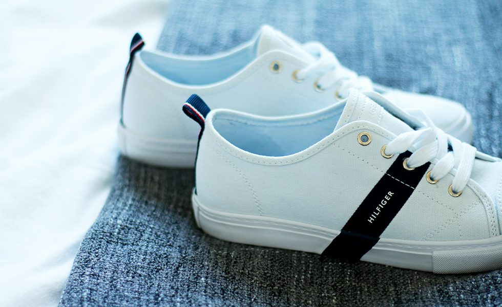 sneaks-and-tommy1