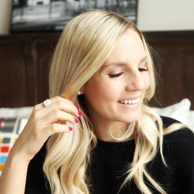 Happy Tuesday lovelies!  We are talking lashes on thehellip