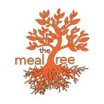 the-meal-tree
