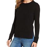 blacksweater