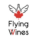 flyingwines