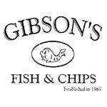 gibons-fish
